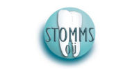 Stomms